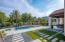 5353 E Sanna Street, Paradise Valley, AZ 85253