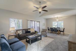 9555 E RAINTREE Drive, 2027, Scottsdale, AZ 85260