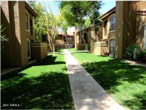 6945 E COCHISE Road, 130, Paradise Valley, AZ 85253