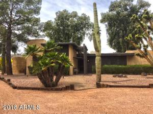 5101 E ORCHID Lane, Paradise Valley, AZ 85253