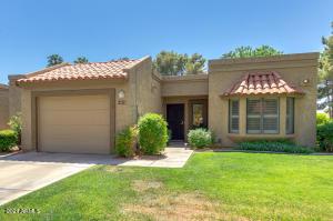 19076 N 97TH Lane, Peoria, AZ 85382