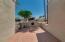 8622 E SAN ALFREDO Drive, Scottsdale, AZ 85258