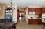 3810 E ESPLANADE Avenue, Gilbert, AZ 85297