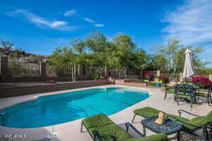 4044 E WESTERN STAR Boulevard, Phoenix, AZ 85044
