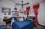 Flag Bedroom (4th)