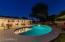4220 N 56TH Street, Phoenix, AZ 85018