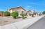 3330 W LATONA Road, Laveen, AZ 85339