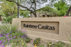 9100 E RAINTREE Drive, 139, Scottsdale, AZ 85260