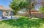 2575 E Harrison Court, Gilbert, AZ 85295