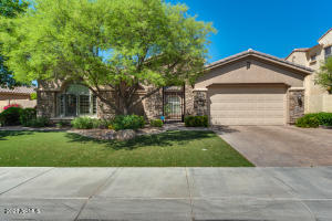 2302 N 156TH Drive, Goodyear, AZ 85395