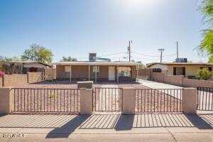315 S BECK Avenue, Tempe, AZ 85281