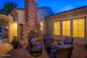 17346 W LINCOLN Street, Goodyear, AZ 85338