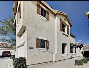 3804 E FLOWER Court, Gilbert, AZ 85298