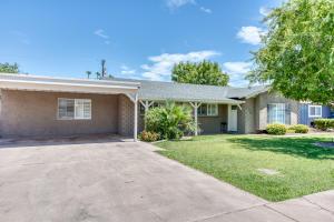 8336 E SELLS Drive, Scottsdale, AZ 85251