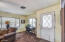 25403 S WYOMING Avenue, Sun Lakes, AZ 85248