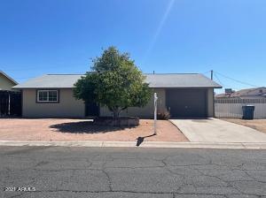 2101 S BUENA VISTA Drive, Apache Junction, AZ 85120