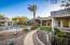 181 N CARDINAL Street, Gilbert, AZ 85234