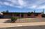 1997 SANTA RITA Drive, Sierra Vista, AZ 85635