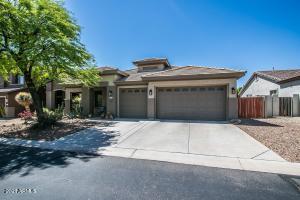 2658 N STERLING, Mesa, AZ 85207