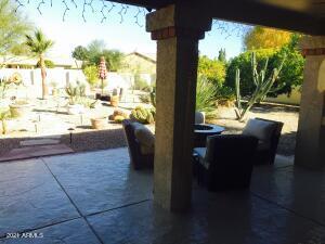 9418 W Tonto Lane, Peoria, AZ 85382