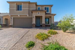 2413 E ALTA VISTA Road, Phoenix, AZ 85042