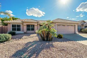 6353 W IRMA Lane, Glendale, AZ 85308