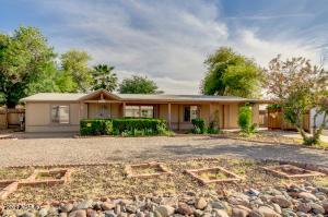 6801 W NANCY Road, Peoria, AZ 85382