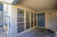 2662 E OAKLEAF Drive, Tempe, AZ 85281