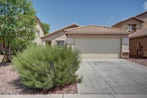 11592 W DURAN Avenue, Youngtown, AZ 85363