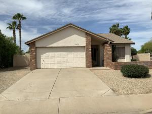 6836 E KINGS Avenue, Scottsdale, AZ 85254