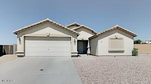 13710 N 124TH Lane, El Mirage, AZ 85335