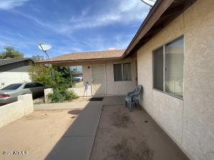 4644 E CABALLERO Street, Mesa, AZ 85205