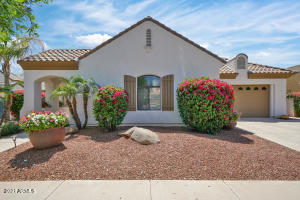 945 W SYCAMORE Lane, Litchfield Park, AZ 85340