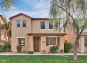 3470 S SWAN Drive, Gilbert, AZ 85297
