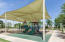 4613 E PORTOLA VALLEY Drive, Gilbert, AZ 85297