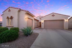15338 S 180TH Avenue, Goodyear, AZ 85338