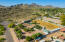 Your property is right on the Phoenix Mountain Preserve. Ride right off your property!