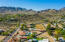 You can ride right off your property for miles and miles. You also have incredible views of the Phoenix Mountain Preserve.