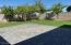 6914 E OSBORN Road, Scottsdale, AZ 85251