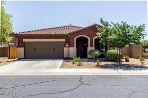 15999 W YAVAPAI Street, Goodyear, AZ 85338