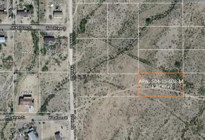 1232 N 299th Avenue, -, Buckeye, AZ 85396