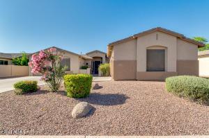3057 E BLUE RIDGE Place, Chandler, AZ 85249