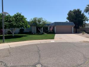 3241 E MESCAL Street, Phoenix, AZ 85028