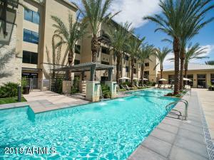 7100 E Lincoln Drive, 2146, Paradise Valley, AZ 85253