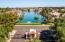 1726 E QUEEN PALM Drive, Gilbert, AZ 85234