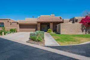 4436 E CAMELBACK Road, 35, Phoenix, AZ 85018