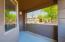7009 E ACOMA Drive, 1081, Scottsdale, AZ 85254