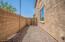 3150 E IVANHOE Street, Gilbert, AZ 85295