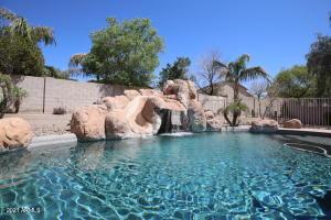 18082 E VIA MARGARITA, Gold Canyon, AZ 85118