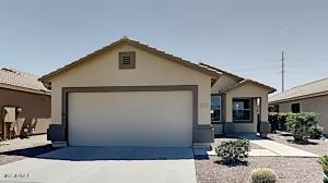 11361 W AMBER Trail, Surprise, AZ 85374